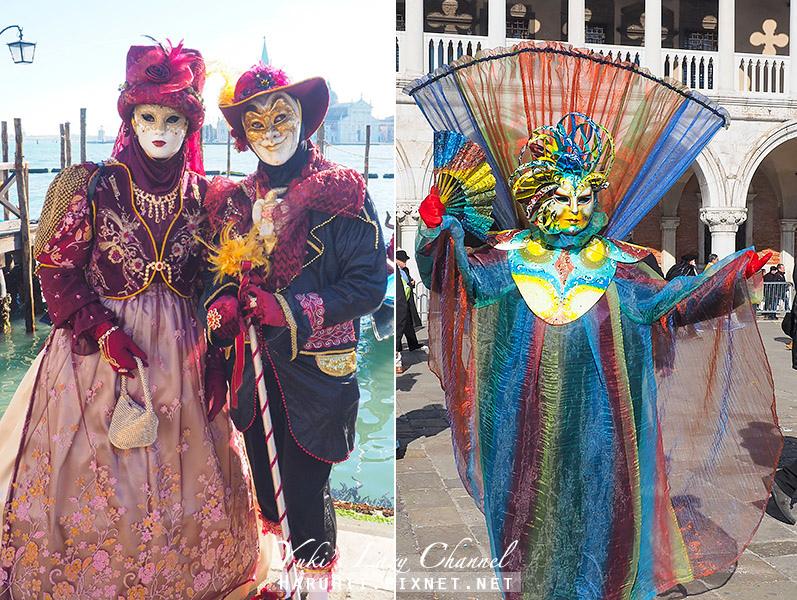 威尼斯面具節22.jpg