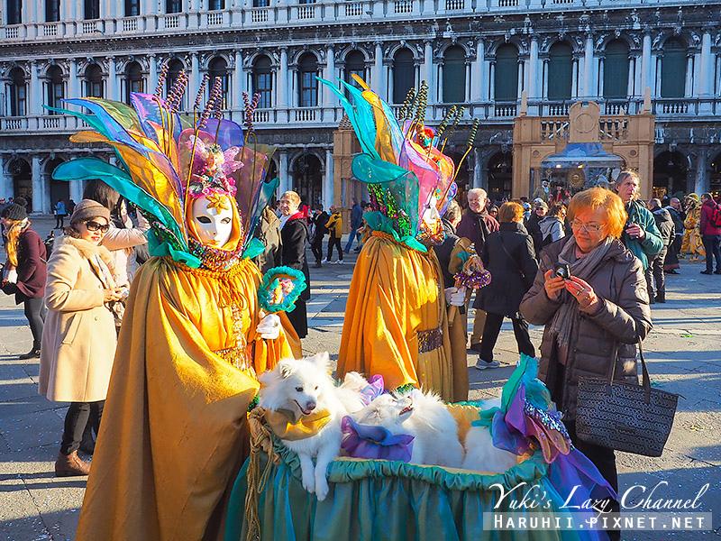 威尼斯面具節24.jpg