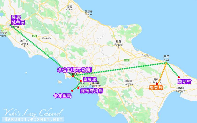 南義大利地圖.jpg