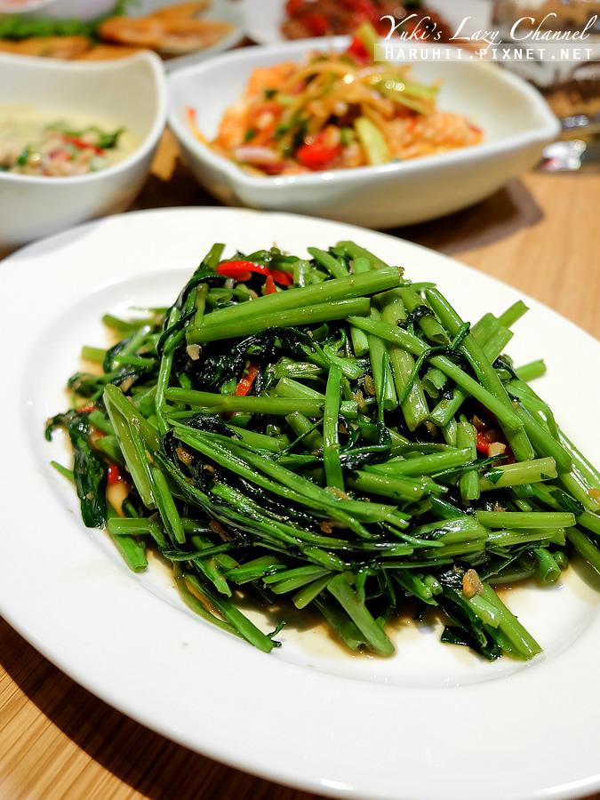 瓦城泰式料理微風信義40.jpg