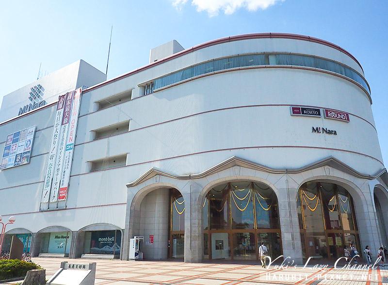 Minaraミ・ナーラ.jpg
