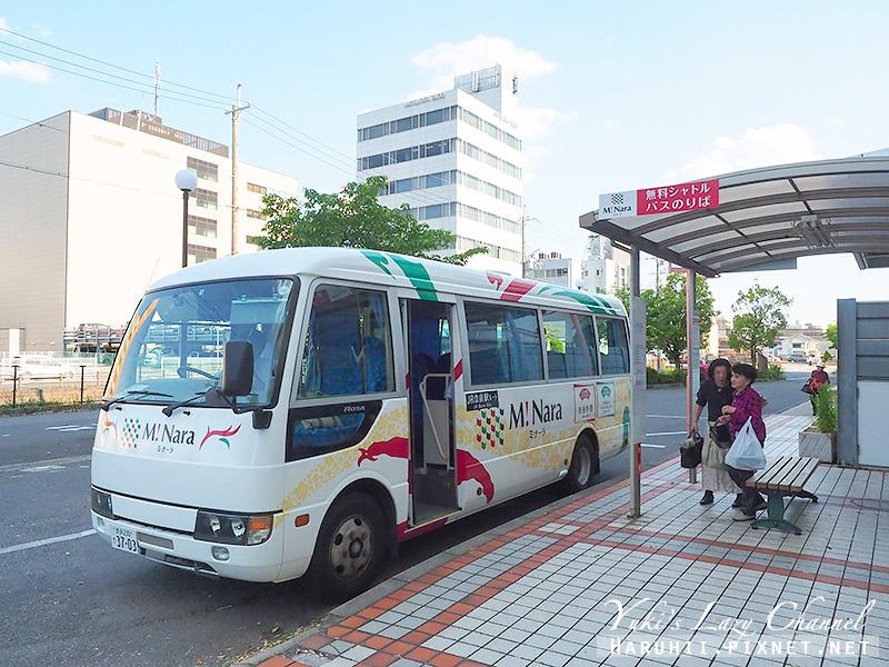 Minaraミ・ナーラ2.jpg