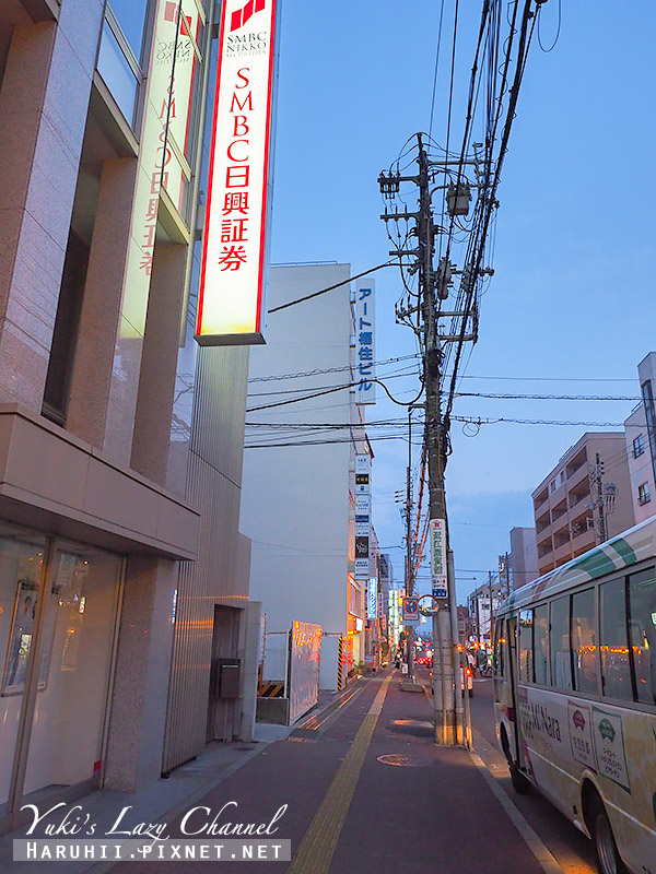 Minaraミ・ナーラ4.jpg
