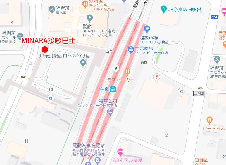 Minara接駁巴士g.jpg