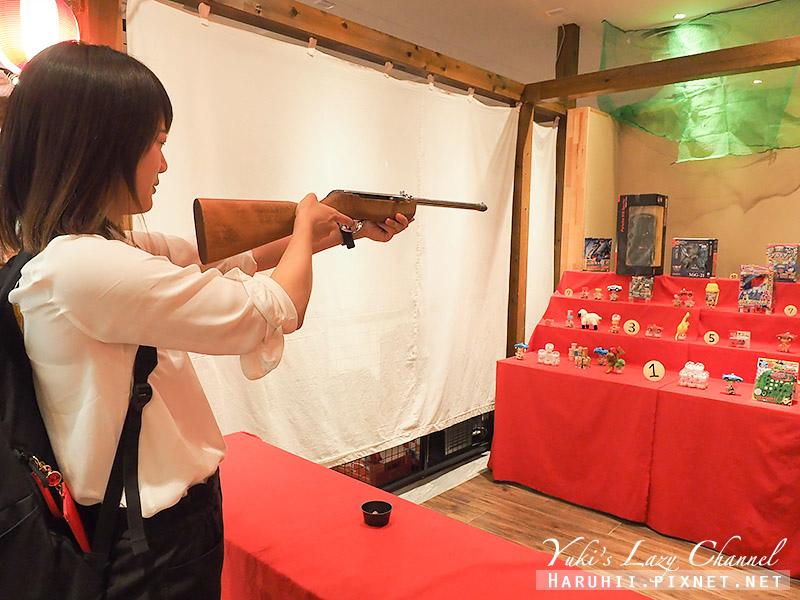 M!NARA百貨奈良祭都15.jpg