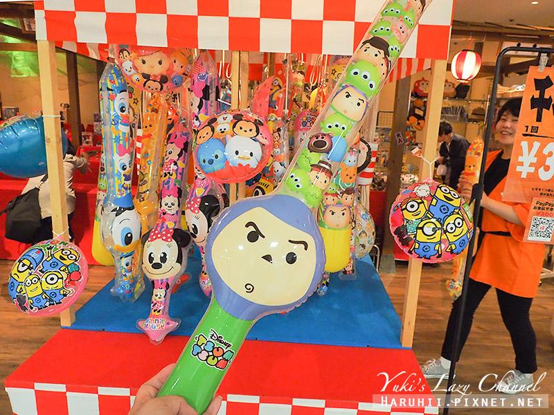 M!NARA百貨奈良祭都16.jpg