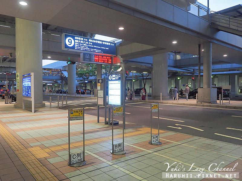 奈良交通4.jpg
