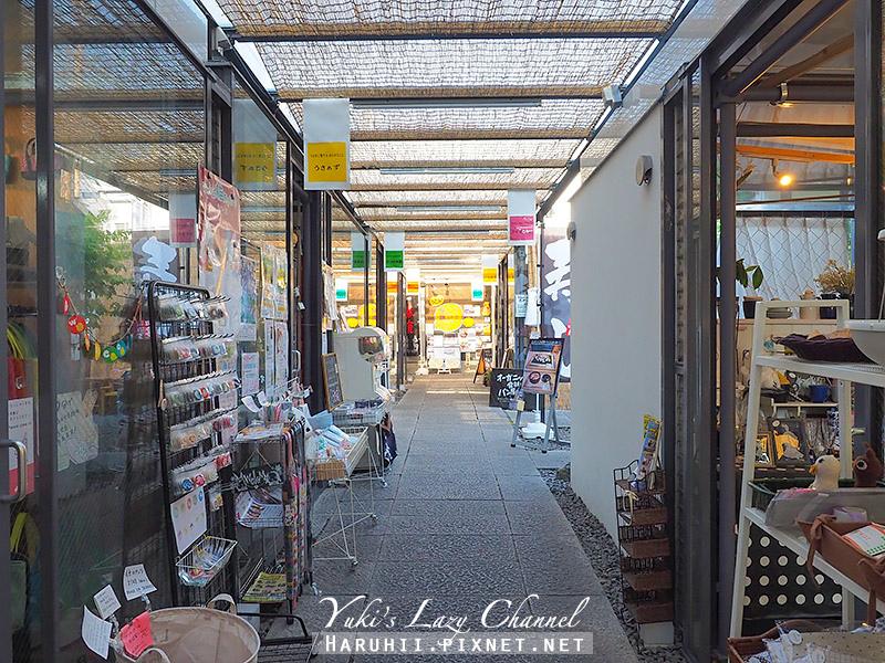 奈良商店街3.jpg