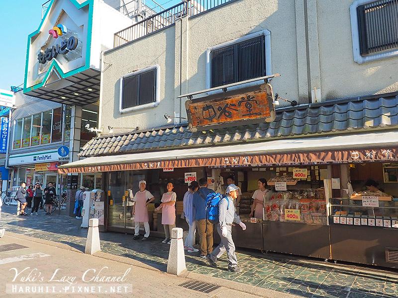奈良商店街12.jpg