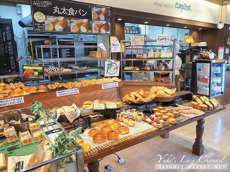 奈良商店街15.jpg