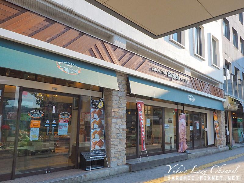 奈良商店街14.jpg