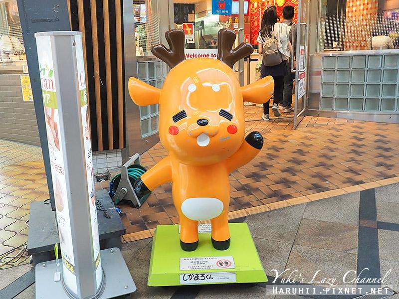 奈良商店街16.jpg