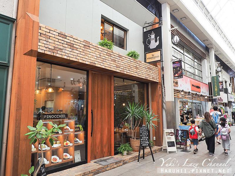 奈良商店街21.jpg