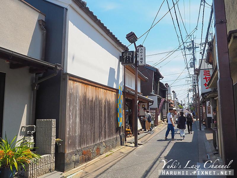 奈良商店街20.jpg