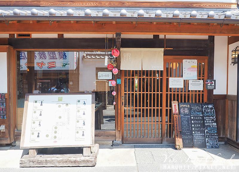 奈良商店街24.jpg