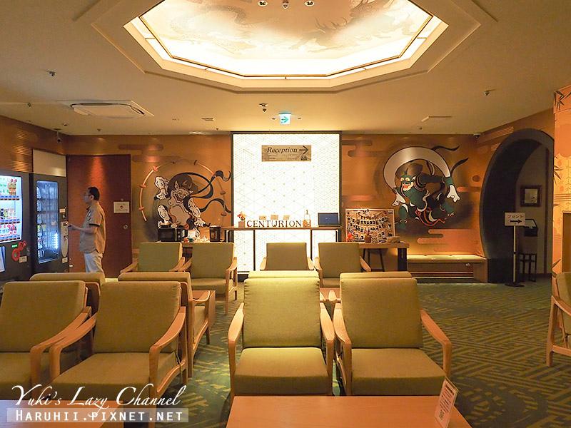 Centurion Hostel Nara Heijokyo百夫長奈良旅舍20.jpg