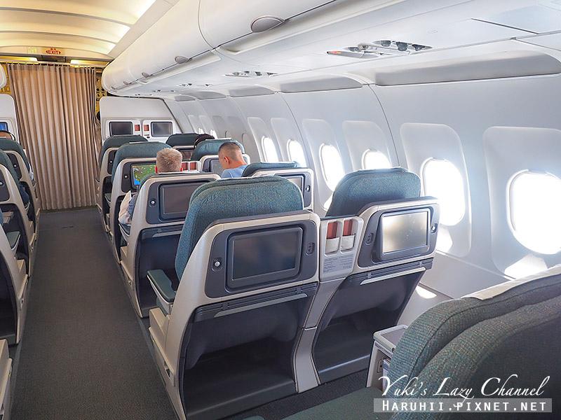國泰港龍商務艙A321 2.jpg