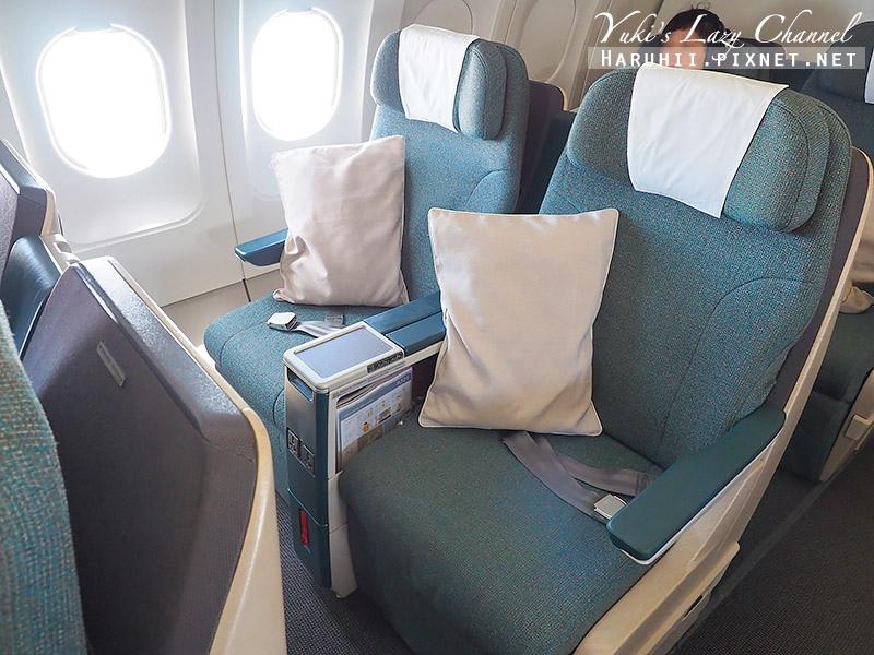 國泰港龍商務艙A321 3.jpg