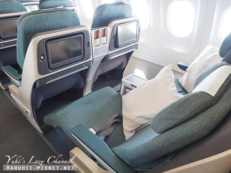 國泰港龍商務艙A321 4.jpg
