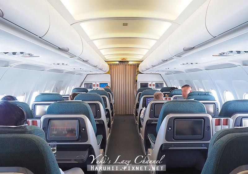 國泰港龍商務艙A321 5.jpg