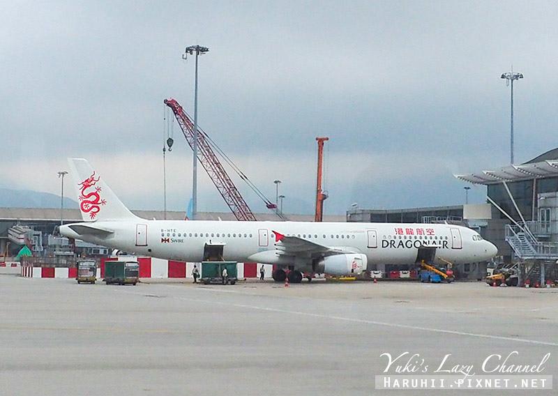 國泰港龍商務艙A321 6.jpg