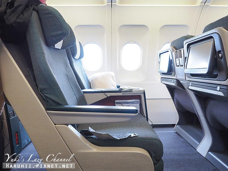 國泰港龍商務艙A321 7.jpg