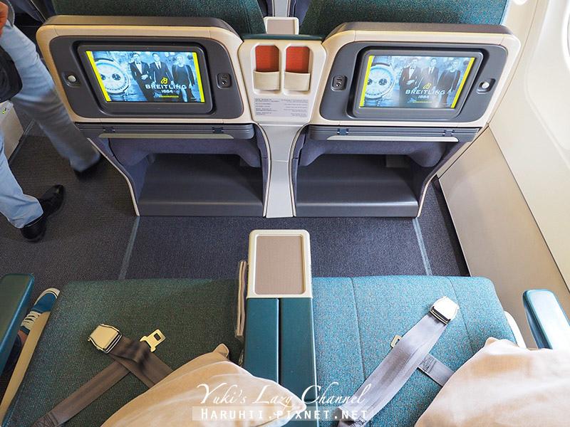 國泰港龍商務艙A321 10.jpg