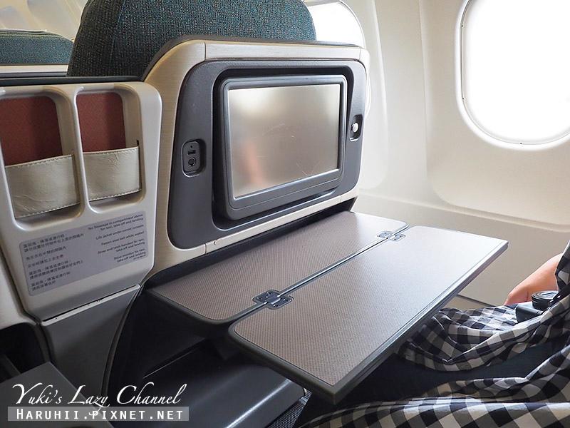 國泰港龍商務艙A321 13.jpg