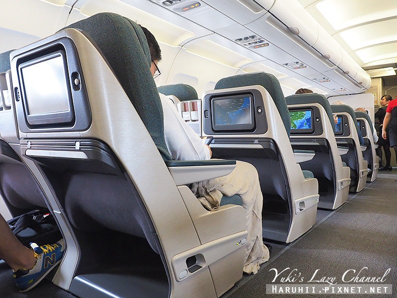 國泰港龍商務艙A321 23.jpg