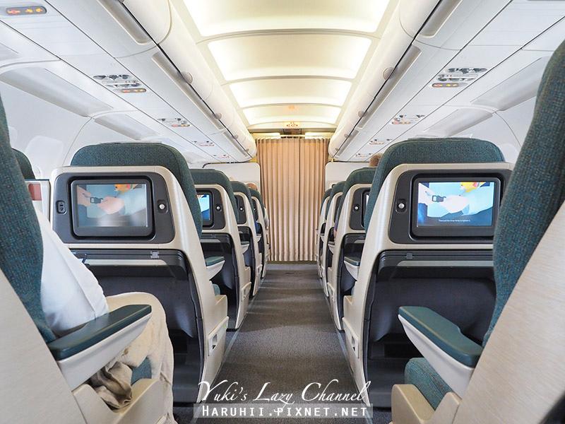 國泰港龍商務艙A321 25.jpg