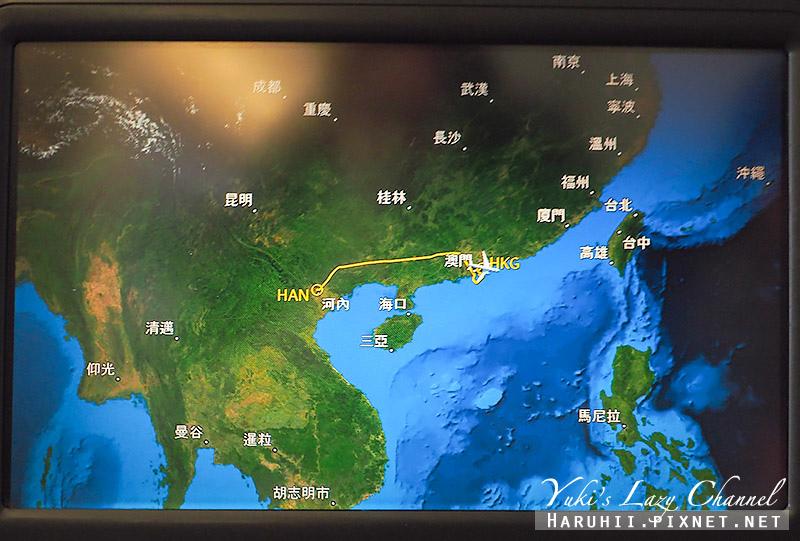 國泰港龍商務艙A321 28.jpg