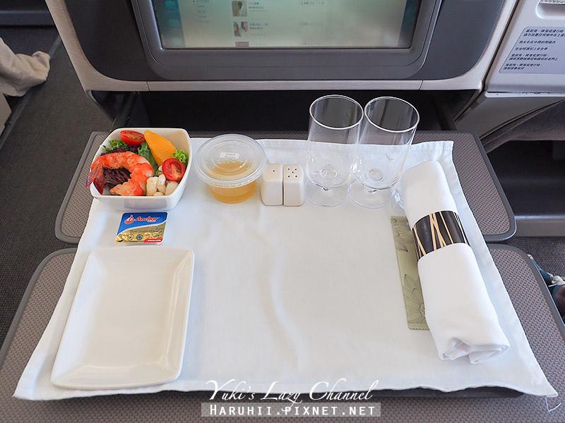 國泰港龍商務艙A321 33.jpg