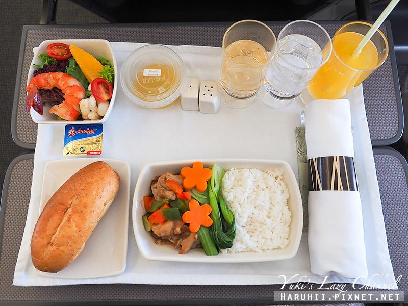 國泰港龍商務艙A321 39.jpg