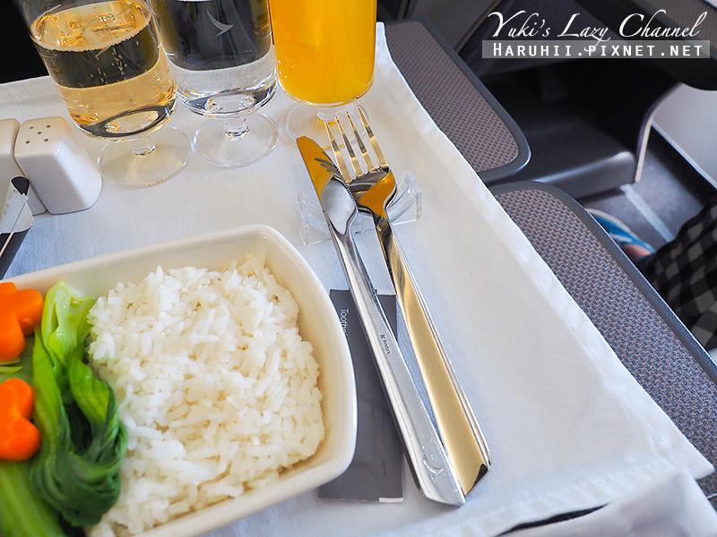 國泰港龍商務艙A321 44.jpg