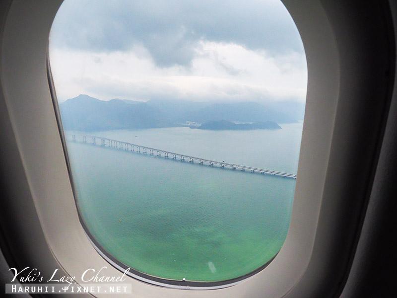 國泰港龍商務艙A321 46.jpg