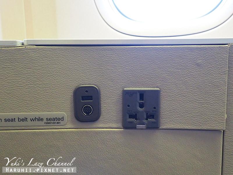 國泰航空頭等艙CX812香港波士頓24.jpg