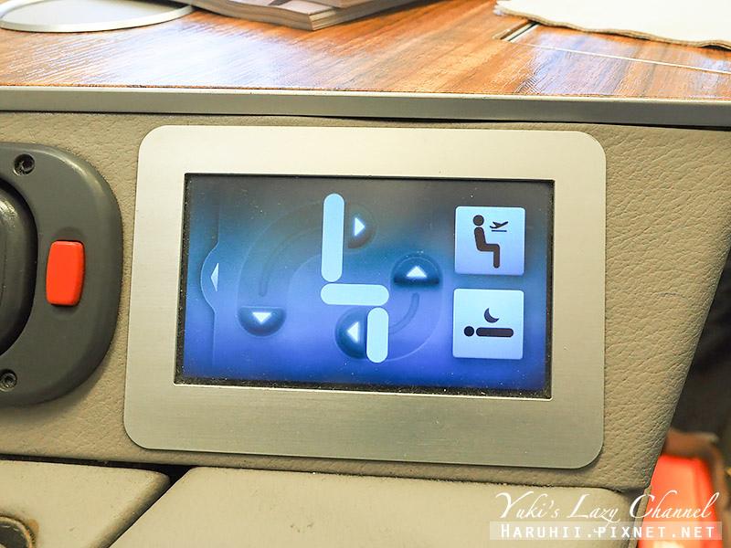國泰航空頭等艙CX812香港波士頓32.jpg