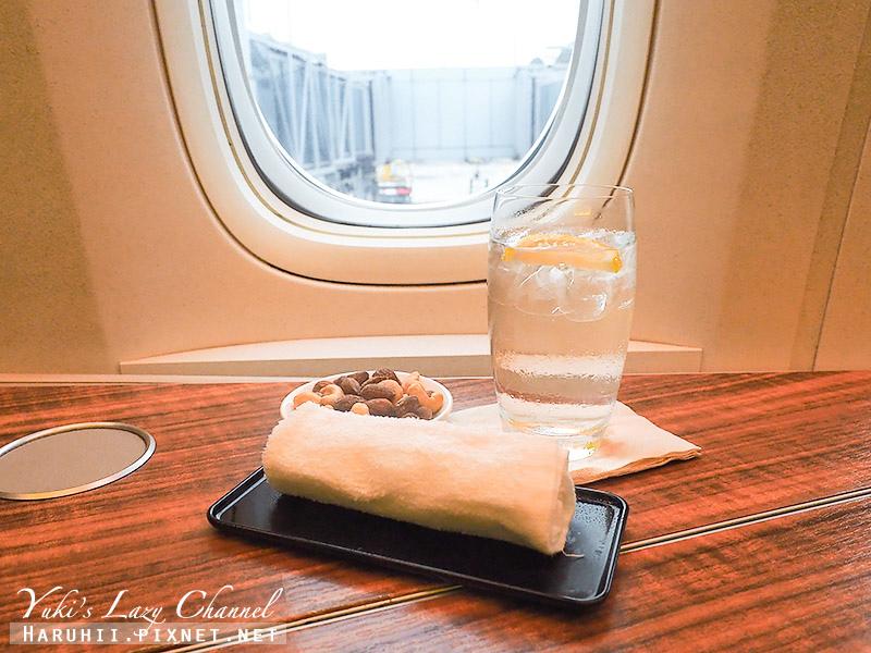 國泰航空頭等艙CX812香港波士頓34.jpg