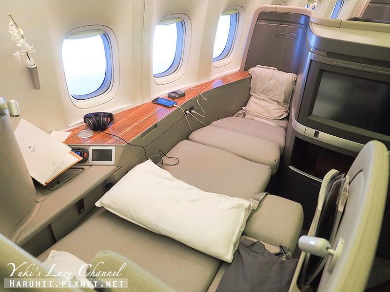 國泰航空頭等艙CX812香港波士頓42.jpg