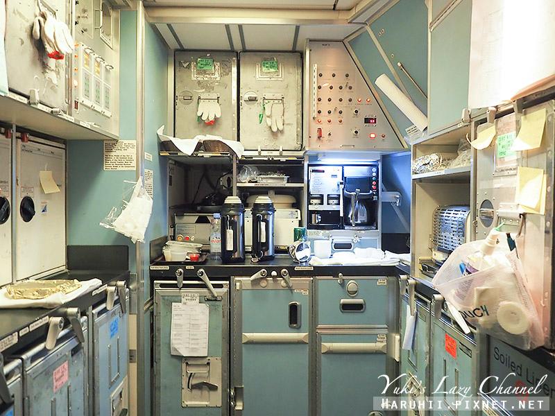 國泰航空頭等艙CX812香港波士頓46.jpg