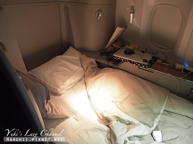 國泰航空頭等艙CX812香港波士頓62.jpg