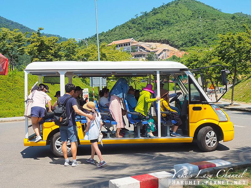 峴港巴拿山Bana Hill 2.jpg