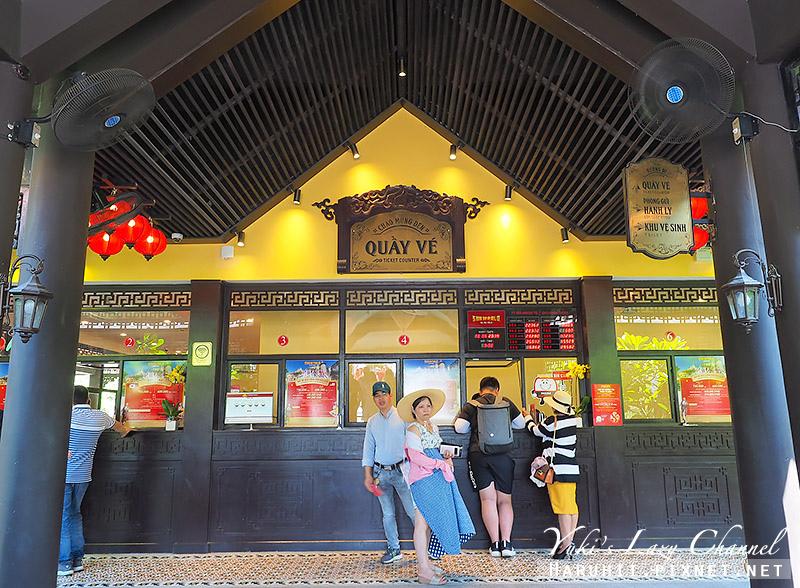 峴港巴拿山Bana Hill 3.jpg