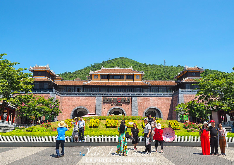 峴港巴拿山Bana Hill 7.jpg