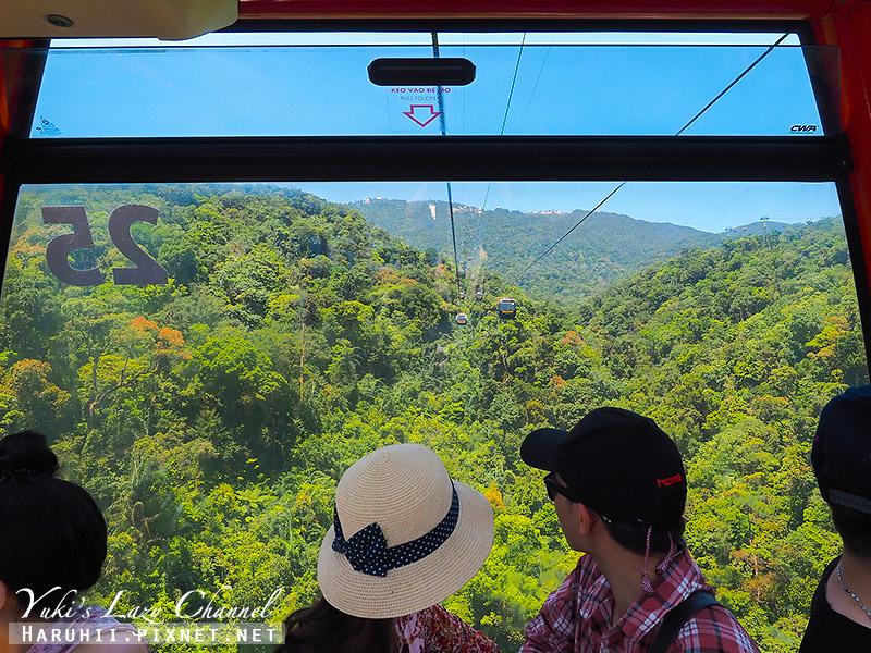 峴港巴拿山Bana Hill 10.jpg