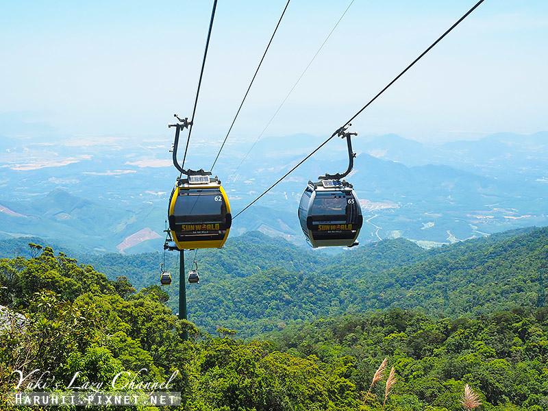 峴港巴拿山Bana Hill 11.jpg