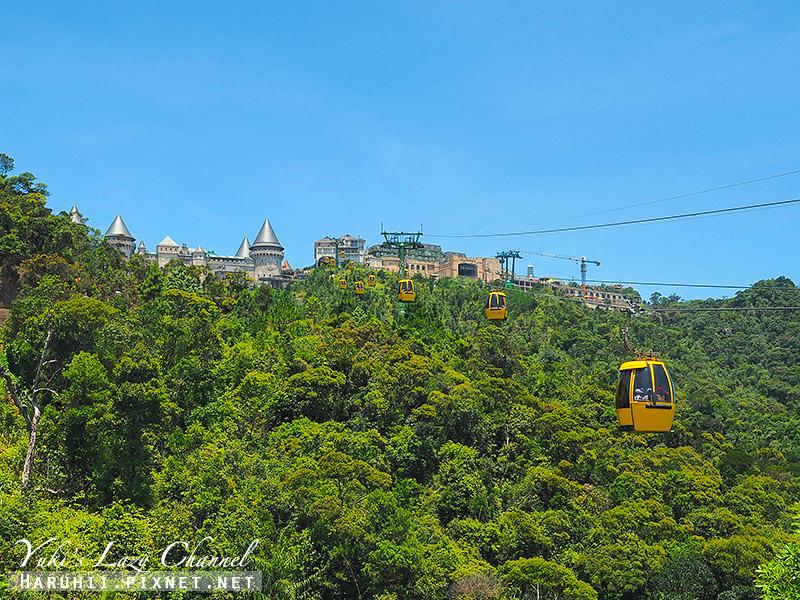 峴港巴拿山Bana Hill 12.jpg