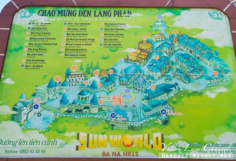 峴港巴拿山Bana Hill 16.jpg
