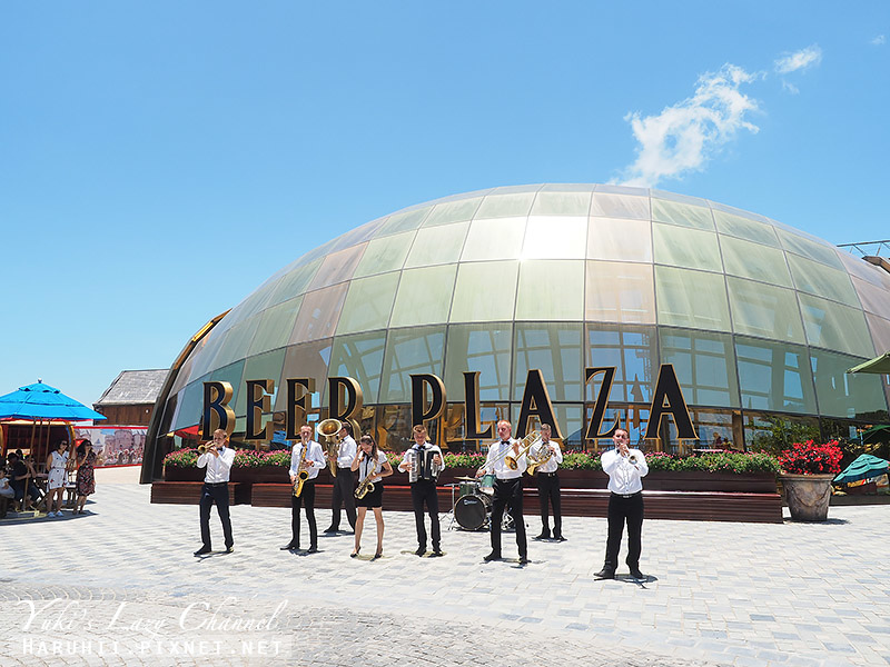 峴港巴拿山Bana Hill 28.jpg