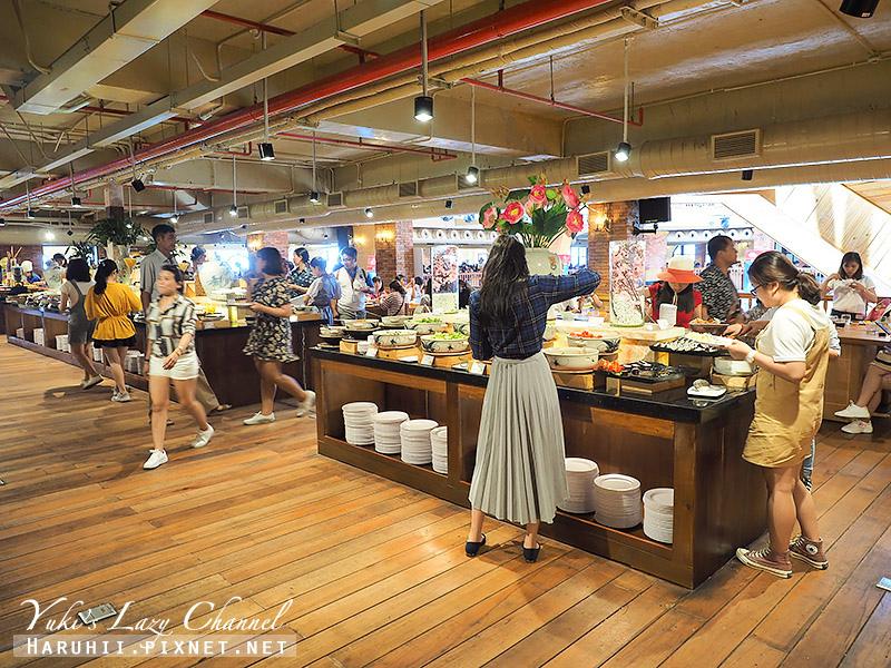 峴港巴拿山Bana Hill 33.jpg